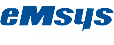 Branding Solutions Company in Nashik