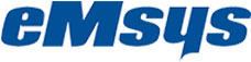 eMsys Solutions