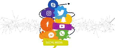 Digital marketing agency in Nashik
